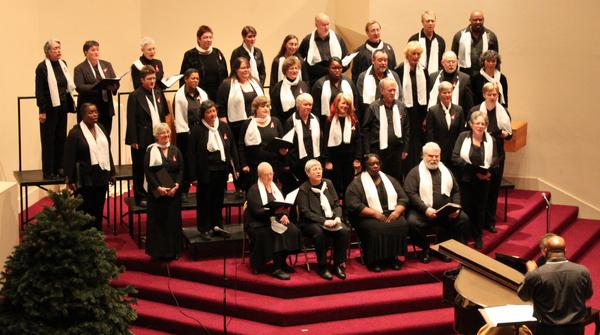 Chorus Portland-cropped