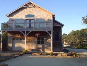 Lincoln-Beach-house-Fall-View-forweb